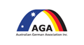 Australian German Association Inc.