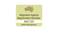 Australian Government Department of Immigration and Border Protection